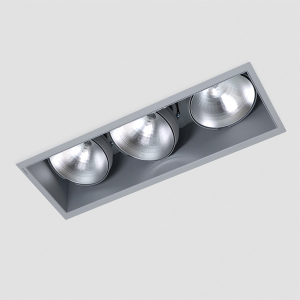 international lights holon single cana ceiling profiles directional