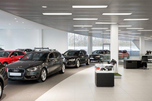 Volvo Delorge