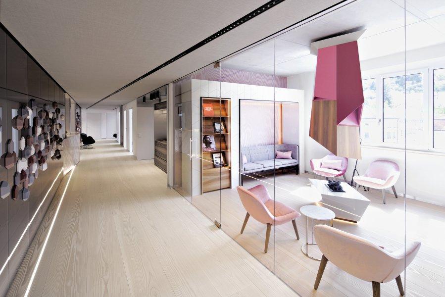 haut und laserzentrum altm hltal kreon purity in light. Black Bedroom Furniture Sets. Home Design Ideas