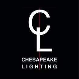 Footer menu  sc 1 st  Kreon & Chesapeake Lighting Assoc. Inc | Kreon u2014 purity in light