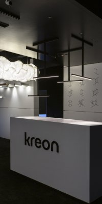 kreon Inc.
