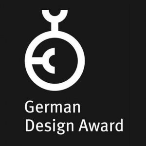 German Design Award Preview