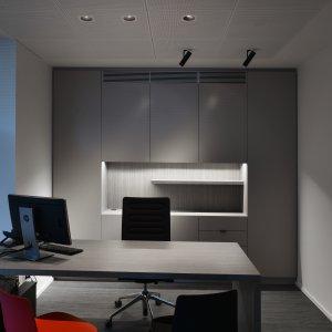 https://www.kreon.com/sites/default/files/styles/square_thumbnail/public/ceiling_solutions/lighting_for_cs/holon40_hartcentrum_0.jpg?itok=AHaZlnfp