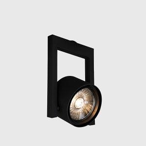 Kreon — purity in light |