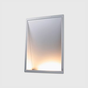 Illuminazione Kreon Purity In Light