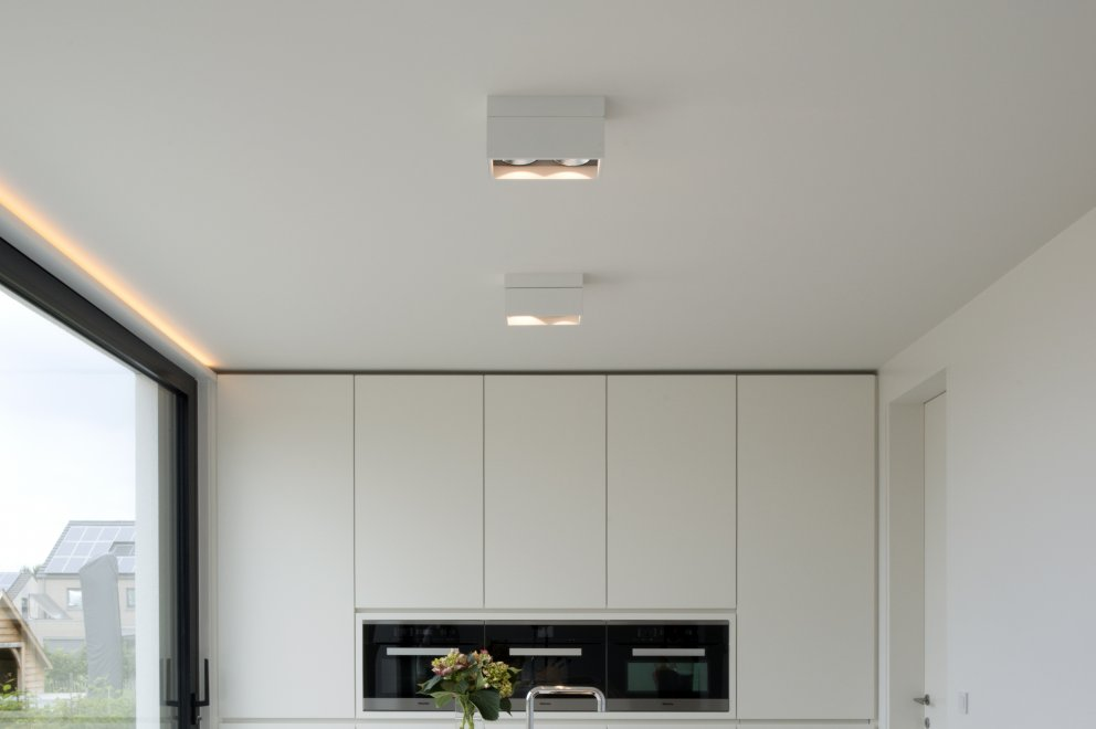 kreon lighting. Prologe 145 Kreon Lighting