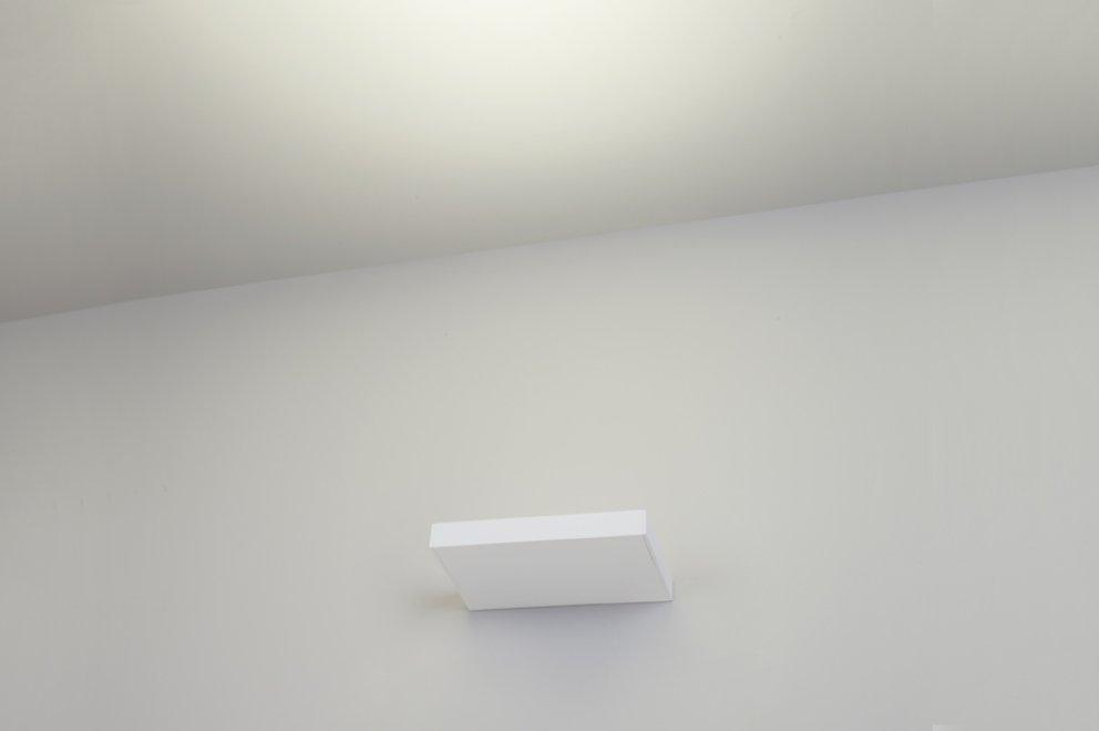 Onn wall led white dali gear incl kreon u purity in light
