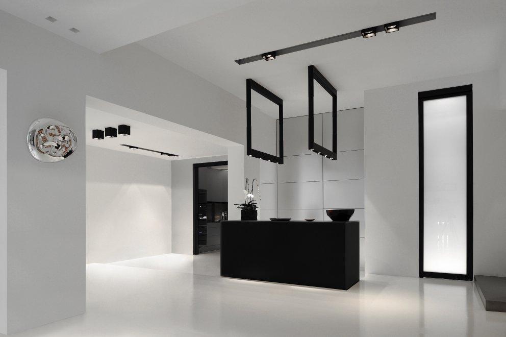 https://www.kreon.com/sites/default/files/styles/square_thumbnail_large/public/showcases/apartment_paris_i/appartment_paris_3.jpg?itok=s7_tTYRY