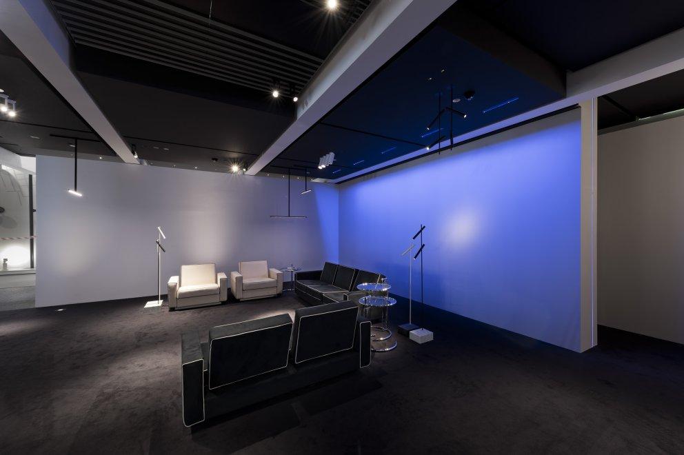 Esprit Floor Kreon Purity In Light