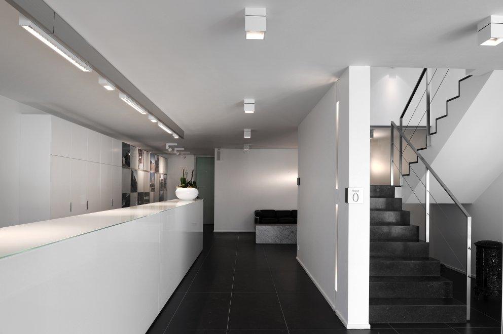 kreon lighting. Plain Kreon Prologe With Kreon Lighting 0